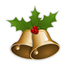 merry christmas jingle bells wallpapers picture of a christmas bell free download clip art free clip