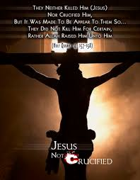 picture perfect jesus not crucified navedz com