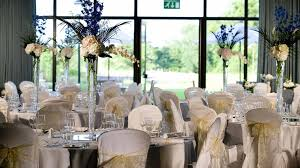 wedding venues in cheshire rookery hall weddings hand picked