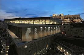 Athens City Breaks Guide by Athens Travel Guide On Tripadvisor