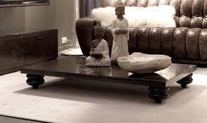 coffee tables extraordinary luxury coffee tables designs