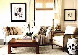 Living Room Set Craigslist Craigslist Northern Va Furniture Lovely Craigslist Living Room