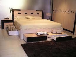 Italian Home Furniture Amazing Modern Italian Furniture Design - Italian design bedroom furniture