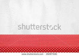 desk cover stock images royalty free images u0026 vectors shutterstock