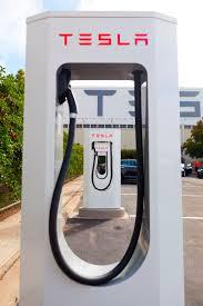 charging your ev u2013 electric highway