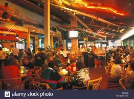 longboards harbor restaurant on stearn s wharf santa barbara