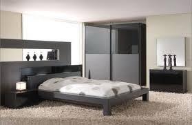 moquette chambre coucher moquette chambre types designs et id es de couleurs of moquette