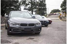 v6 bmw 3 series v6 vs four cylinder worth the upgrade u s report