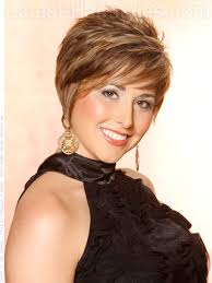 feathery haircuts for mature women feathered bob hairstyles with bangs haircuts 13 totally