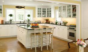 kitchens lasley brahaney architecture construction kitchens 21