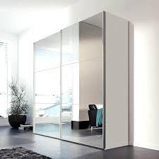 Schlafzimmer Spiegel Kleiderschrank Mit Spiegel