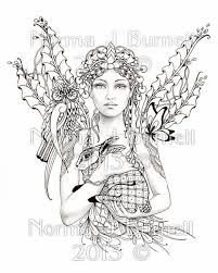 474 norma burnell images coloring books