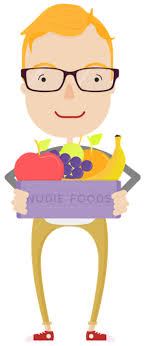 office fruit delivery office fruit delivery dublin welcome to nudiefoods office fruit
