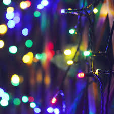 amazon com lalapao solar string lights 2 pack christmas lights