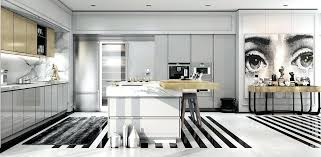 interior home pictures deco home design art r creating top notch modern interior design and