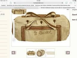Massachusetts small travel bags images 35 best 1860s traveling bag images carpet bag jpg