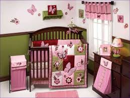 bedroom baby furniture canada complete baby bedding sets pink