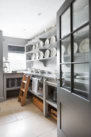 401 best pantry images on pinterest pantry ideas pantry