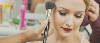 looking for makeup artist join the best wedding hair and makeup artists team in dallas fort