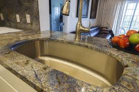 under mount sink or over mount sink that u0027s the question