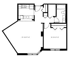 apartment floorplans riverpoint senior living
