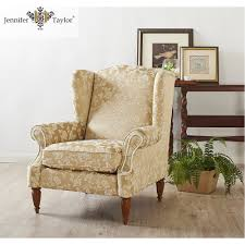 Chair Living Room by Wing Chair Wing Chair Suppliers And Manufacturers At Alibaba Com