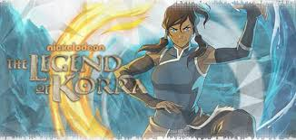 legend korra season 5 release spoilers rumors