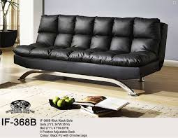 100 furniture stores in kitchener ontario furniture jysk