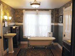 antique bathroom ideas small vintage bathroom ideas shower faucet shower tote shower