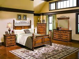 Rustic Bedding Sets Clearance Gorgeous Rustic Bedding Sets Ideas U2014 Emerson Design