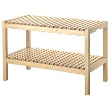 bench seats ikea inspiring ikea garden bench white ikea outdoor storage bench seat