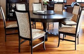 mesmerizing dining room sets portland oregon pictures best