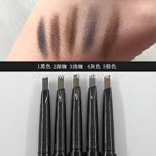 eyebrow pencil eyebrow pencil suppliers and manufacturers at