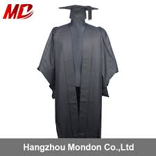 black graduation cap and gown fluted graduation cap and gown fluted graduation cap and gown