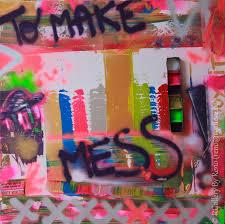 Toiles Contemporaines Design Peintures Design Contemporaine Cadeau Original Liège Tableau