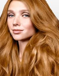 Light Strawberry Blonde Hair Blonde Hair Color Ideas 2013