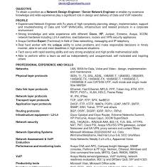 resume sle doc downloads network administrator resume exle doc template download cv