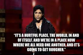 Where To Get Memes - rip prince best tribute quotes memes heavy com