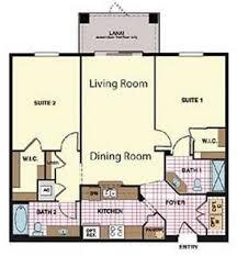 2 bedroom condo floor plans condo floorplans buy