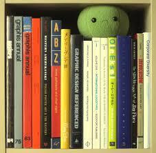 creative and unusual bookshelves furniture shelving full size