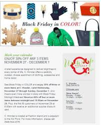 promenade mall black friday hours black friday sales 2013 dani u0027s decadent deals
