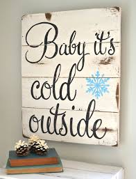 christmas signs best 25 christmas signs ideas on christmas signs wood