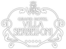 grand hotel villa serbelloni 5 star hotels lake como luxury