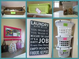laundry room laundry room rug pictures room organization miles
