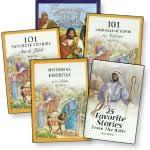 christian storybooks