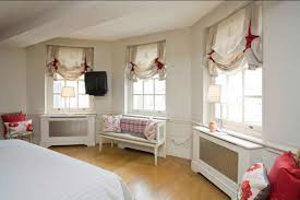 types of curtains the best types of curtains and curtain design styles 2018