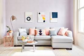dfs sofas new house beautiful collection 3 in 1 sofa lydia