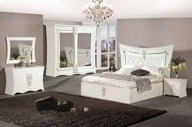 chambre à coucher adulte pas cher chambre a coucher italienne pas cher inspirations avec chambre