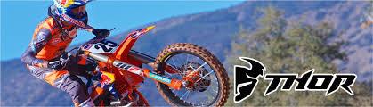 womens motocross gear uk thor motocross kit super mx