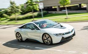 Bmw I8 Specs - bmw i8 review and specification interior vehicle